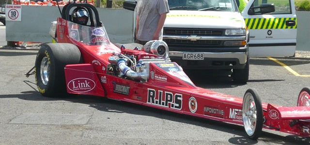 Graham Berry Race Cars Dragsters Archives Graham Berry Race Cars